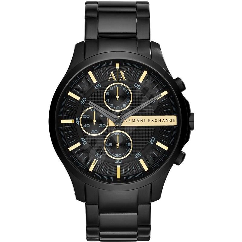 ARMANI EXCHANGE AX2164 - Men's Watch