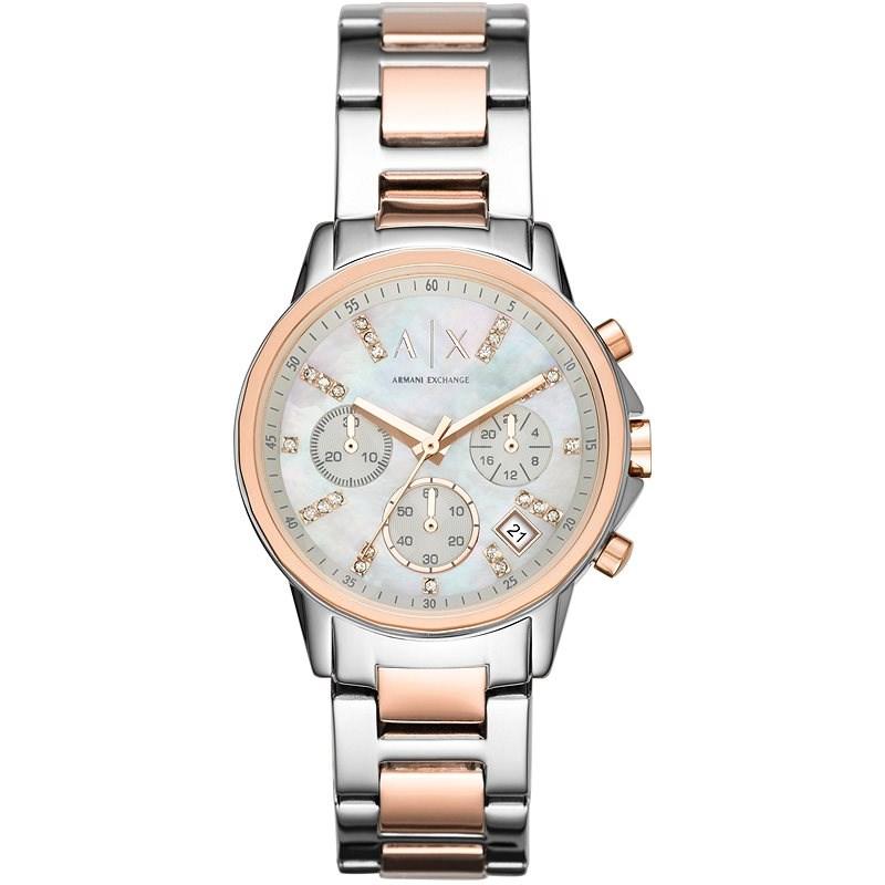 Armani Exchange AX4331 - Women's Watch