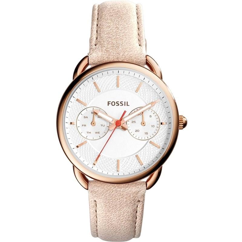 FOSSIL TAILOR ES4007 - Dámské hodinky
