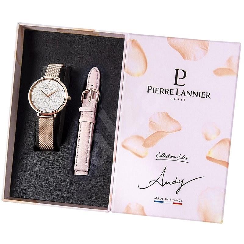 PIERRE LANNIER Eolia 360G908  - Dámské hodinky