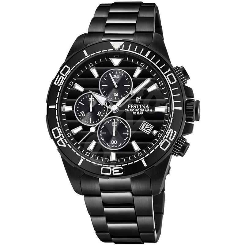 FESTINA 20365/3 - Pánské hodinky