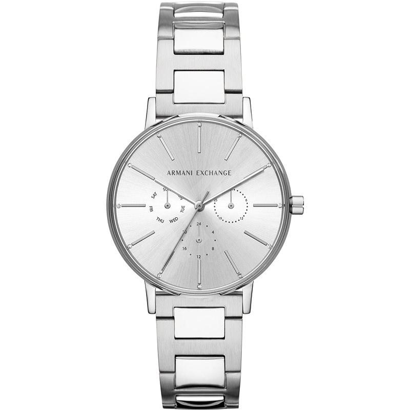 ARMANI EXCHANGE Watch LOLA AX5551 - Women's Watch