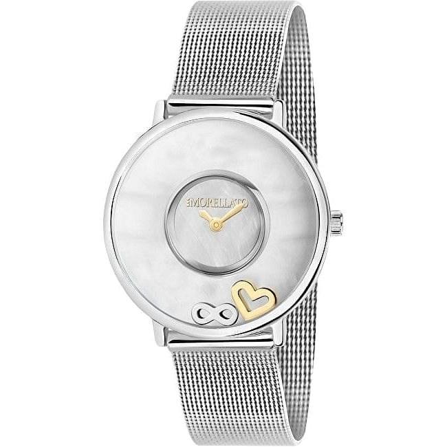 MORELLATO Scrigno D'Amore R0153150503 - Dámské hodinky