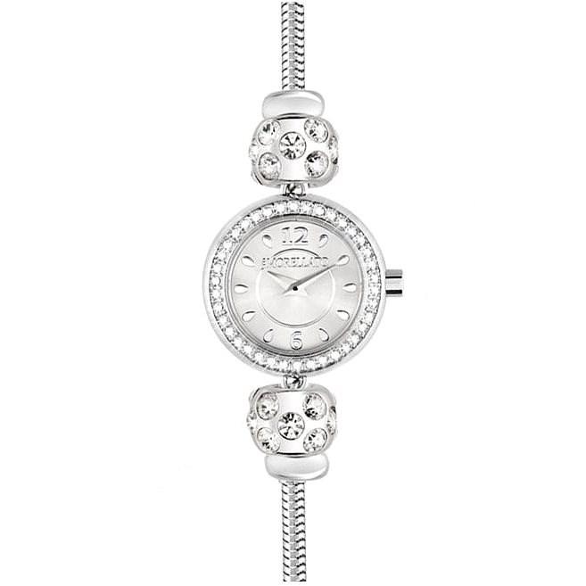MORELLATO Drops R0153122507 - Dámské hodinky