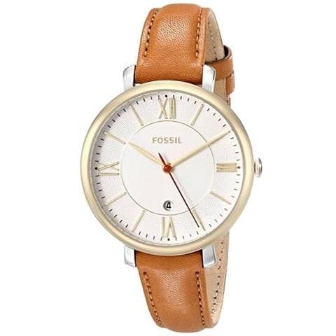 FOSSIL JACQUELINE ES3737 - Dámské hodinky