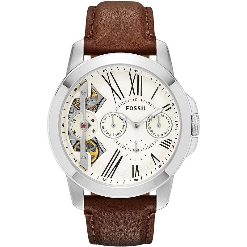 FOSSIL GRANT ME1144 - Pánské hodinky