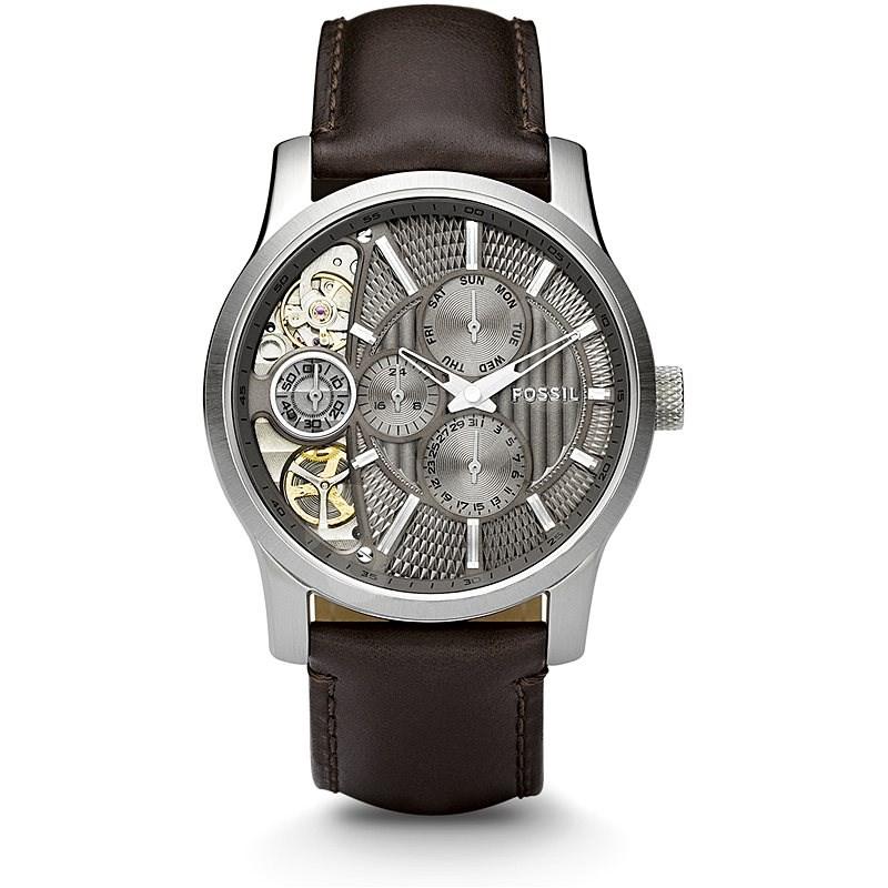 Pánské hodinky Fossil Watch OTHER - MENS ME1098 - Pánské hodinky