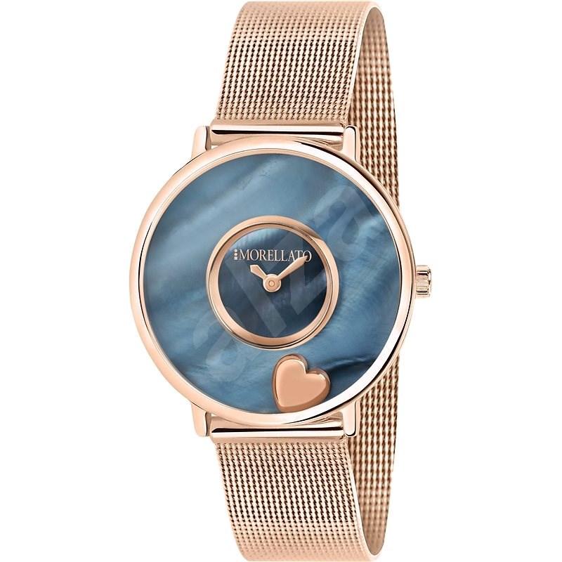 MORELLATO Scrigno D'Amore R0153150505 - Dámské hodinky