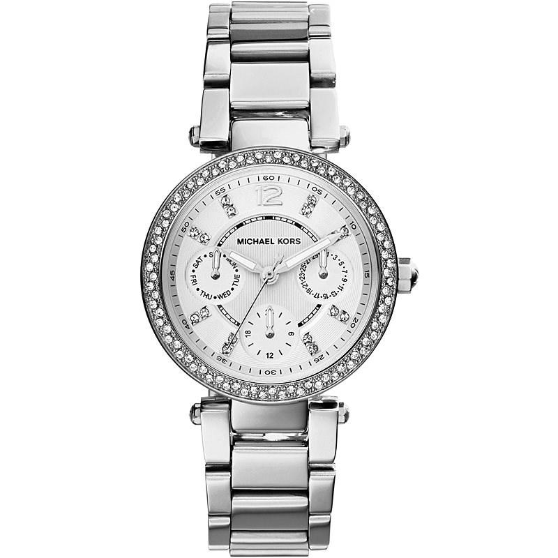 MICHAEL KORS MINI PARKER MK5615 - Dámské hodinky