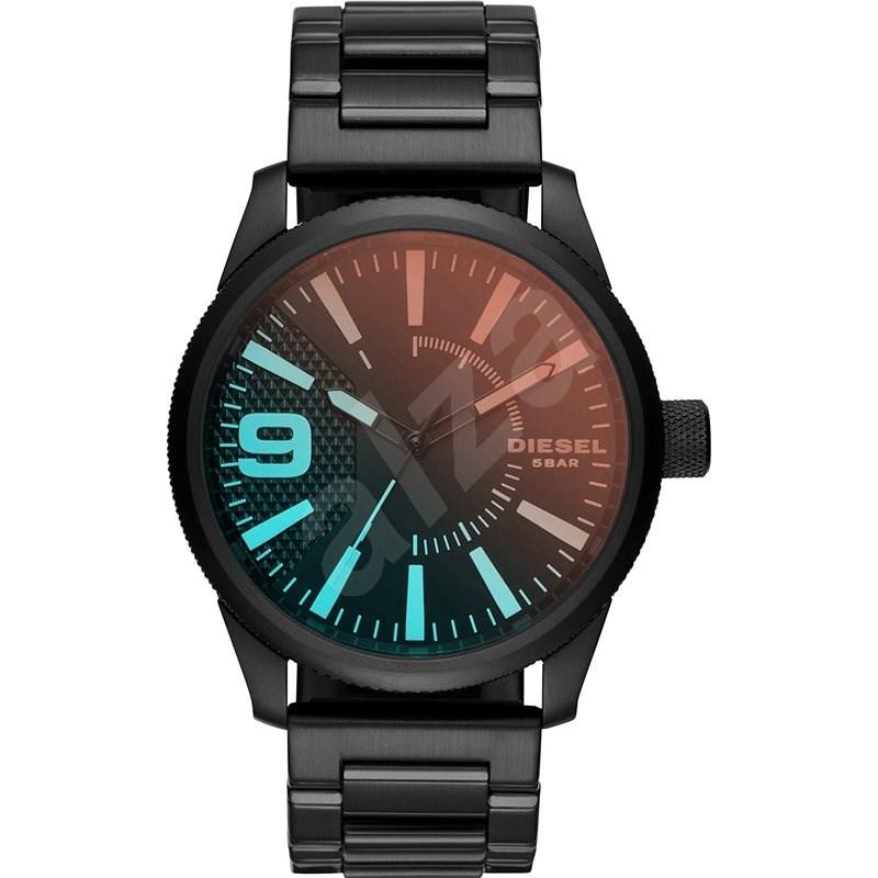 DIESEL RASP DZ1844 - Pánské hodinky