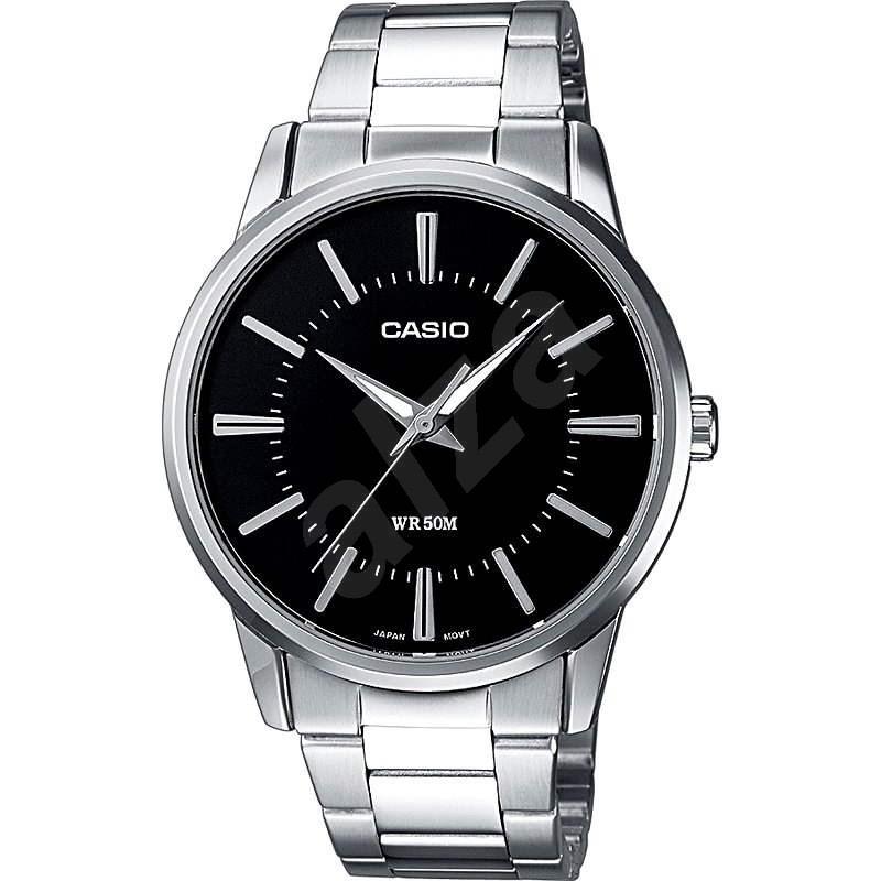 CASIO MTP 1303D-1A - Pánské hodinky