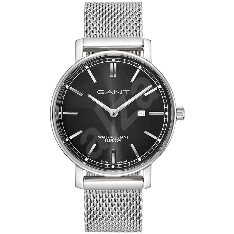 GANT model GT006008 - Pánské hodinky