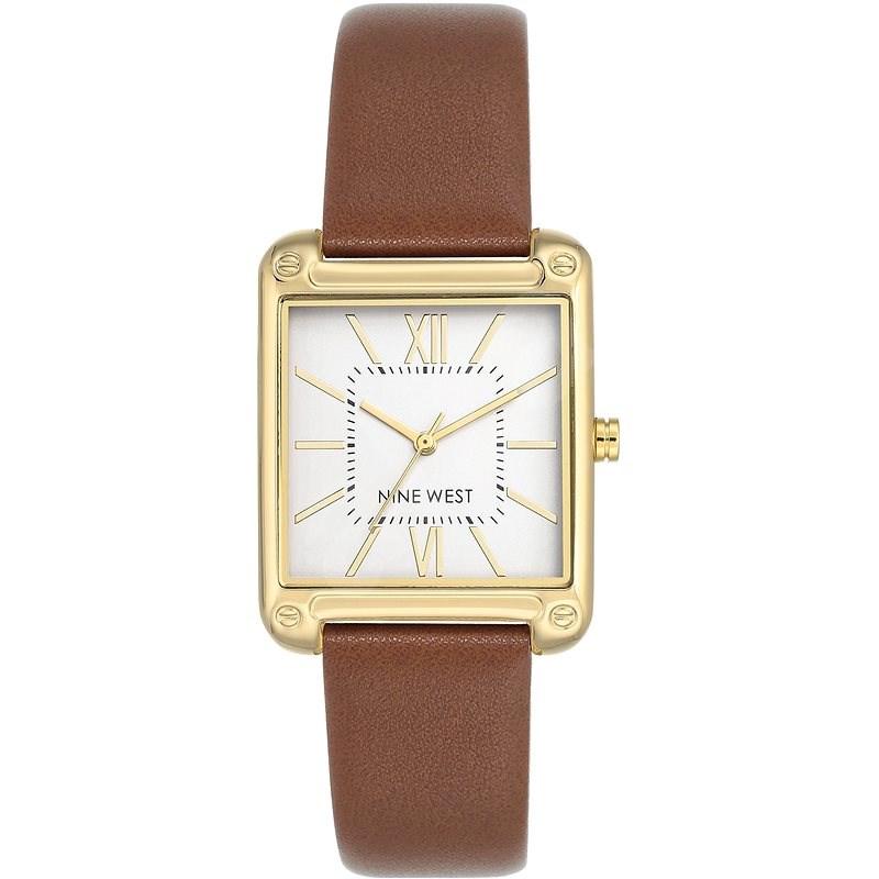 NINE WEST NW/2116SVBN - Dámské hodinky