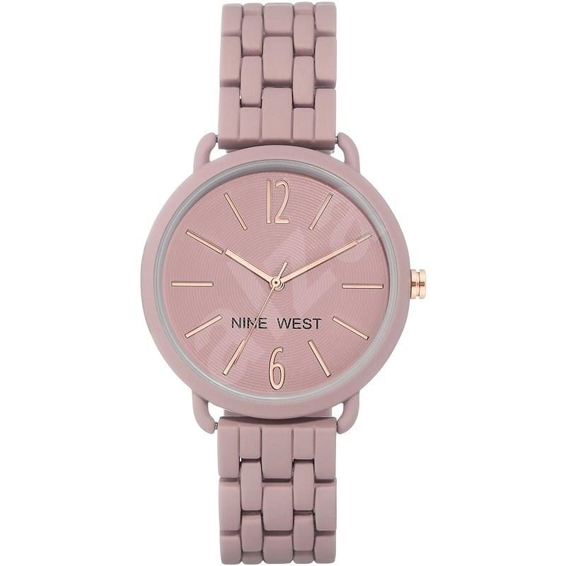 NINE WEST NW/2148MVMV - Dámské hodinky
