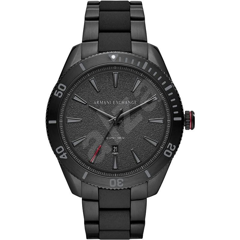 ARMANI EXCHANGE ENZO AX1826 - Men's Watch