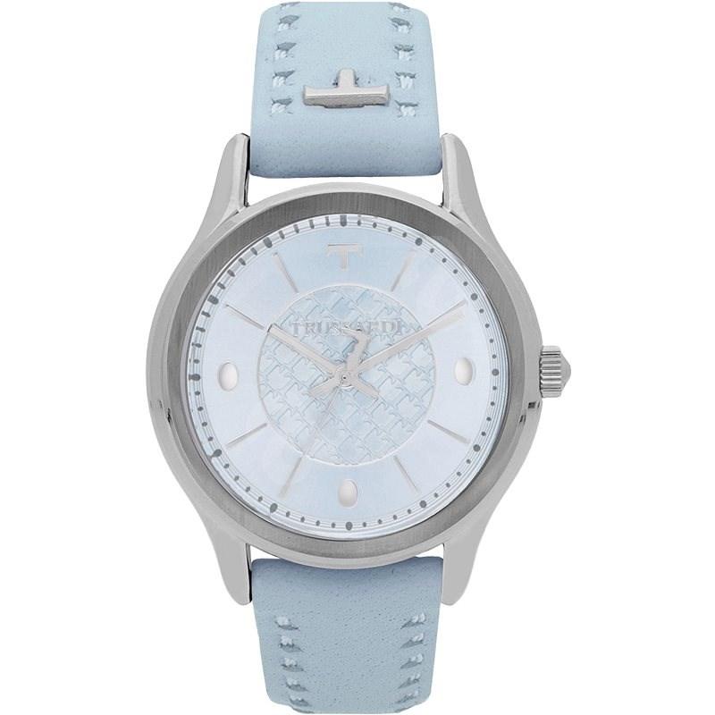 TRUSSARDI T-First R2451111504 - Dámské hodinky