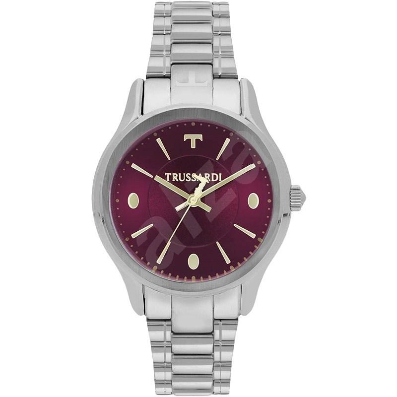 TRUSSARDI T-First R2453111503 - Dámské hodinky