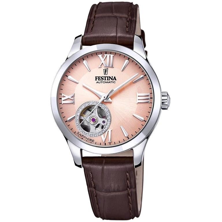 FESTINA 20490/2 - Dámské hodinky