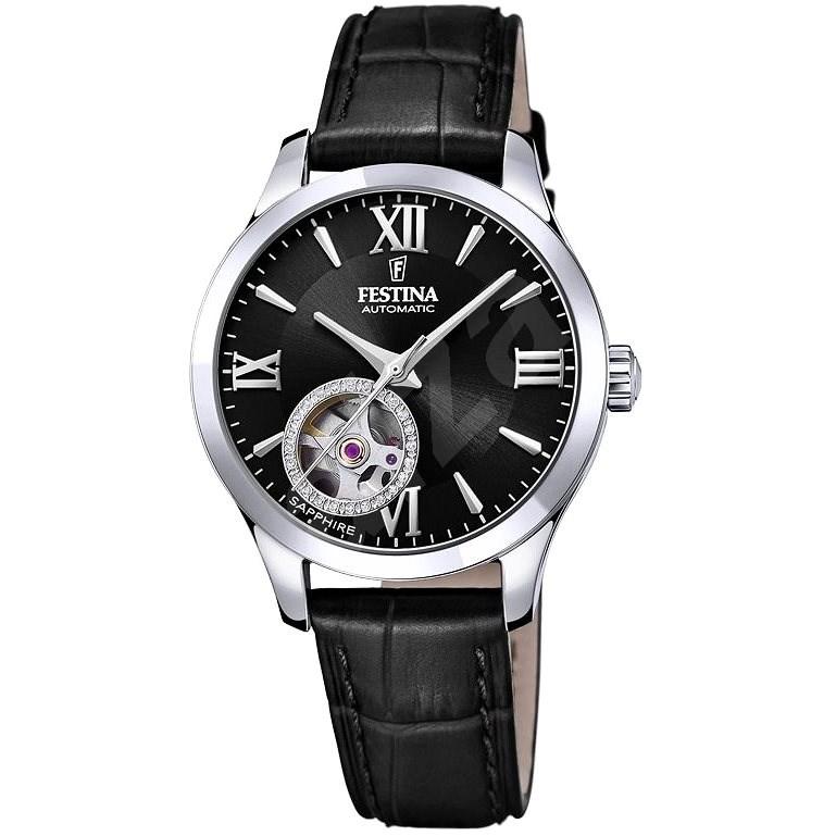 FESTINA 20490/3 - Dámské hodinky