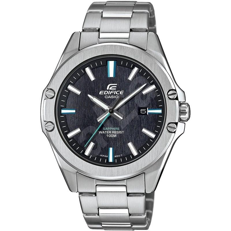 CASIO EDIFICE EFR-S107D-1AVUEF - Pánské hodinky