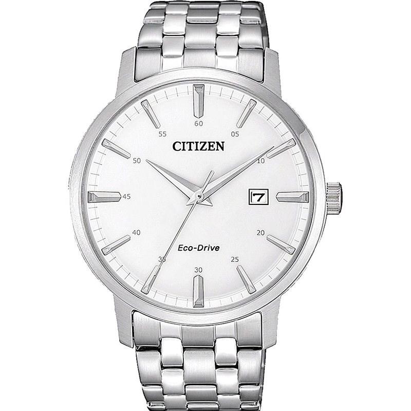 CITIZEN Classic BM7460-88H - Pánské hodinky