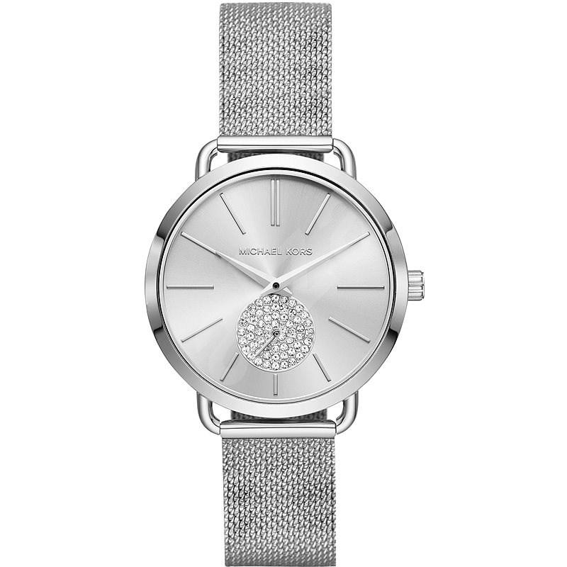 MICHAEL KORS PORTIA MK3843 - Dámské hodinky