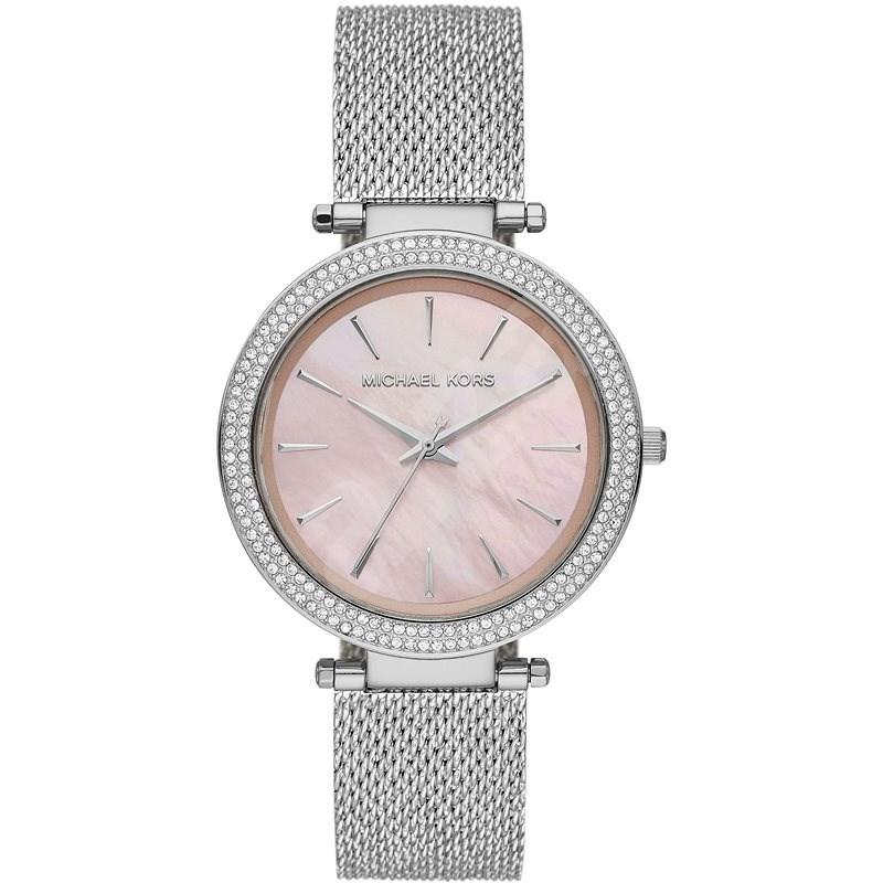 MICHAEL KORS DARCI MK4518 - Dámské hodinky