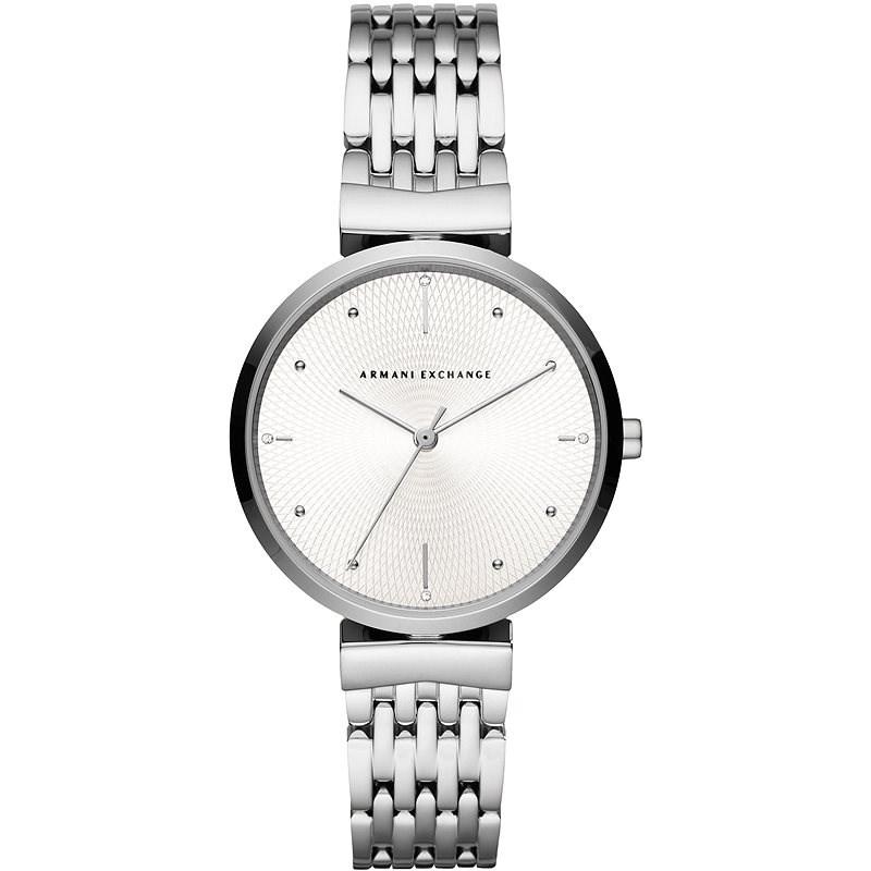 ARMANI EXCHANGE ZOE AX5900 - Women's Watch