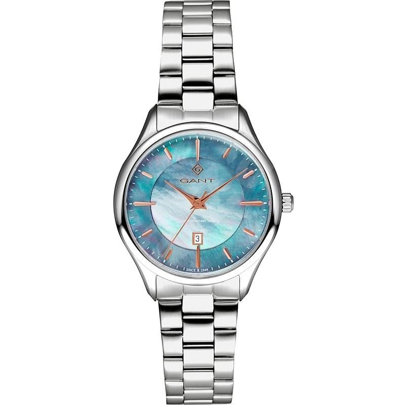 GANT Louisa G137002 - Dámské hodinky