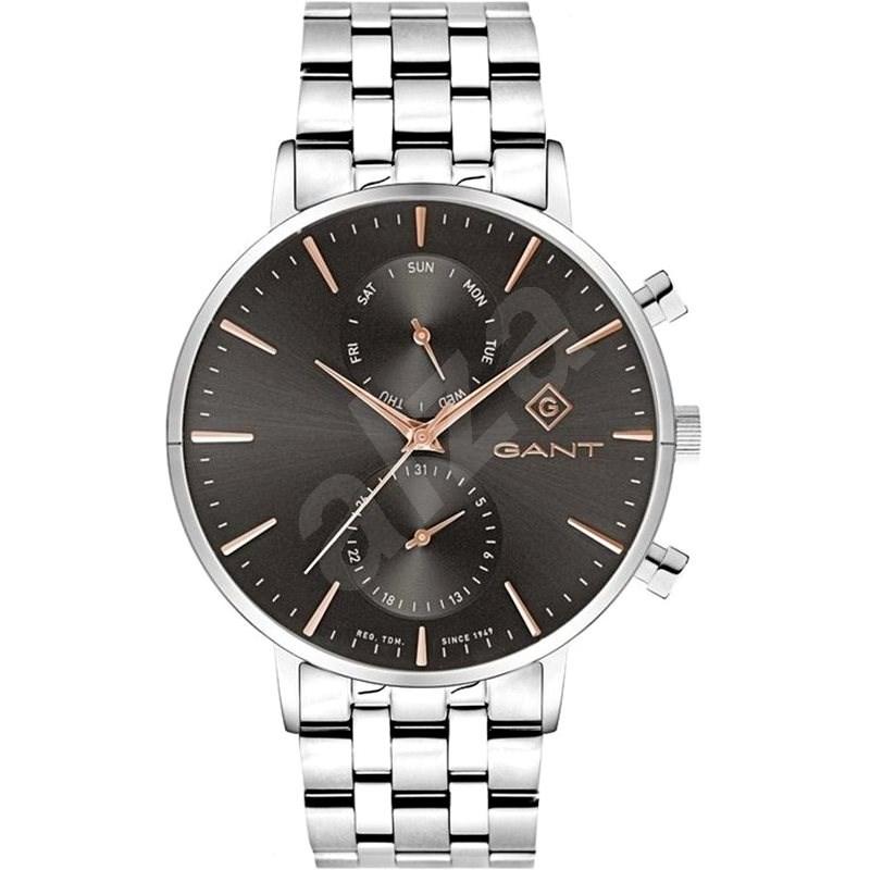 GANT Park Hill Day-Date G121004 - Pánské hodinky