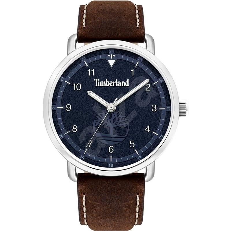 TIMBERLAND ROBBINSTON TBL.15939JS/03 - Pánské hodinky