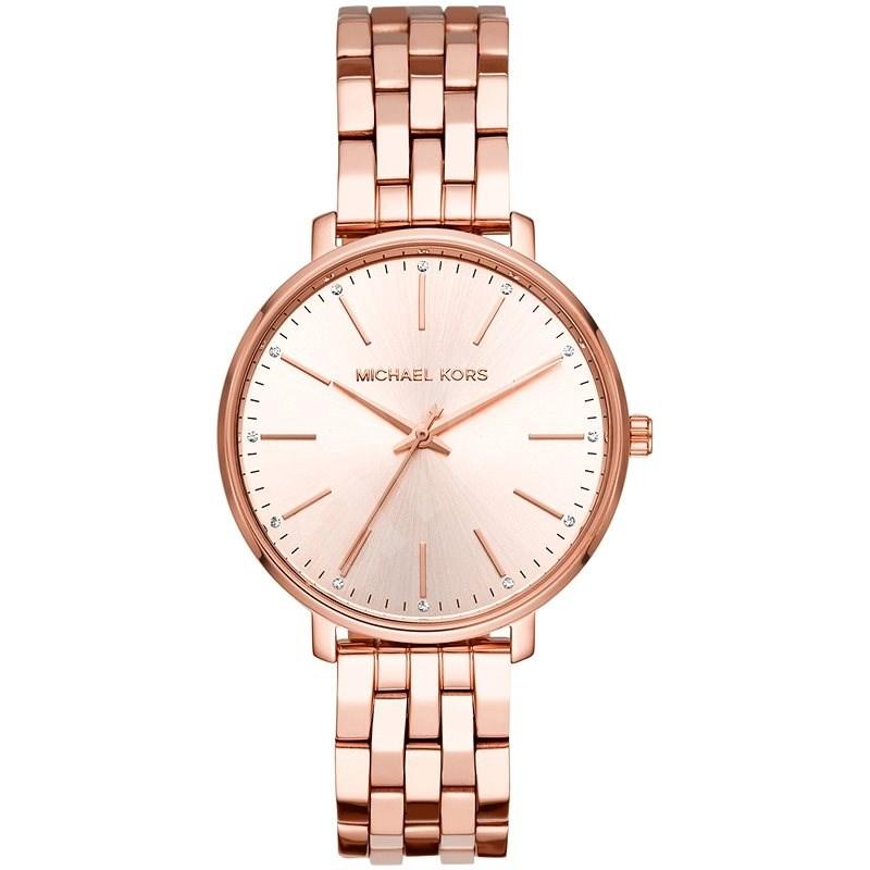 MICHAEL KORS PYPER MK3897 - Dámské hodinky
