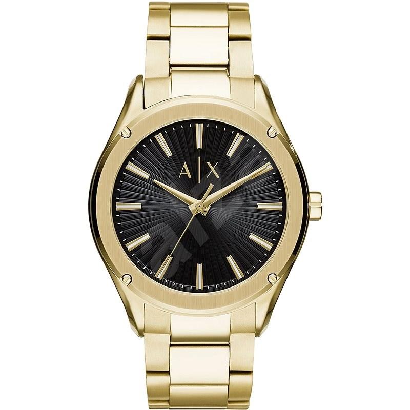 ARMANI EXCHANGE FITZ AX2801 - Pánské hodinky
