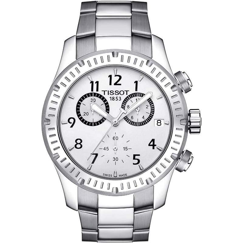 Tissot T039.417.11.037.00 - Pánské hodinky