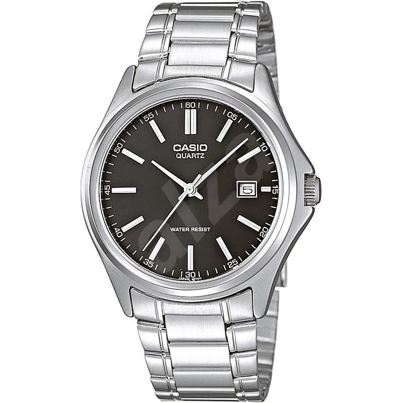 CASIO Collection Men MTP-1183PA-1AEF - Pánské hodinky