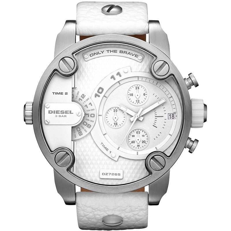 Diesel DZ 7265 - Pánské hodinky