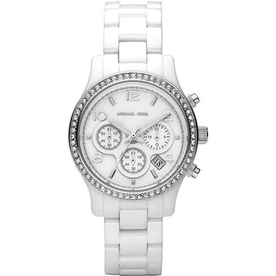 Michael Kors MK5469 - Dámské hodinky
