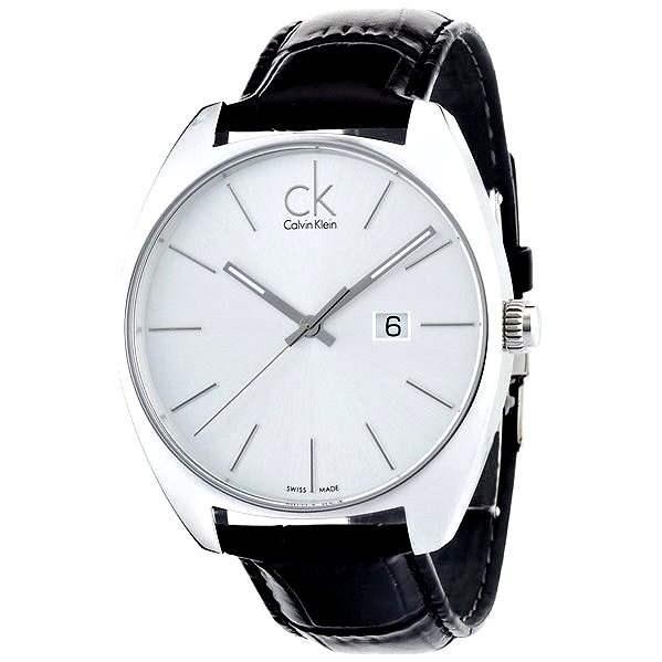 Calvin Klein K2F21120  - Pánské hodinky