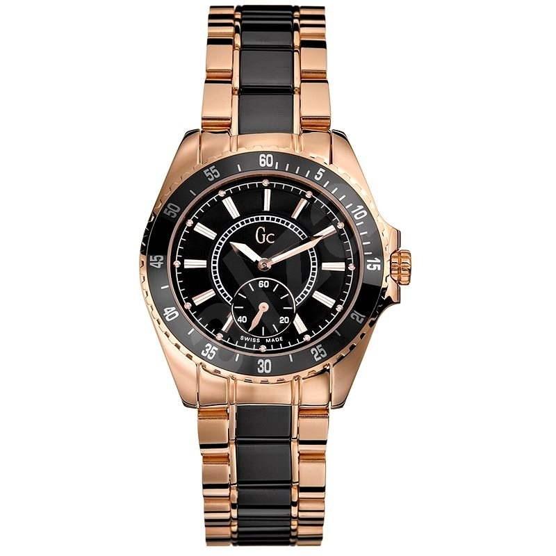 Guess i47003l2 - Dámské hodinky