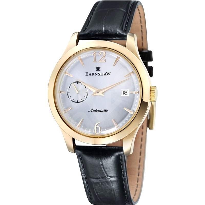 Thomas Earnshaw ES-8034-03 - Pánské hodinky
