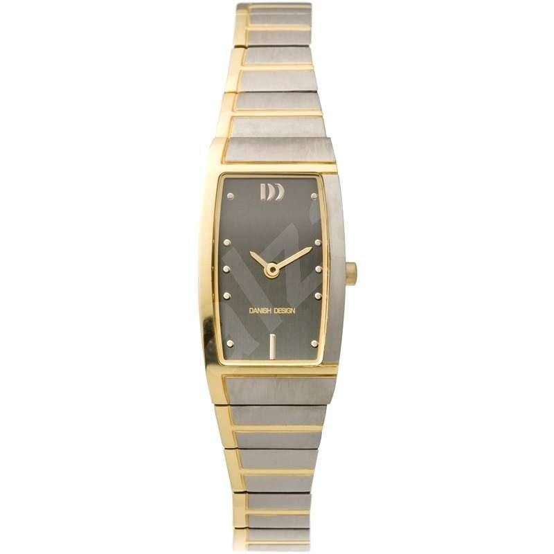 Danish Design IV65Q823 - Dámské hodinky