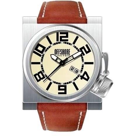 Offshore OFF79016B - Pánské hodinky