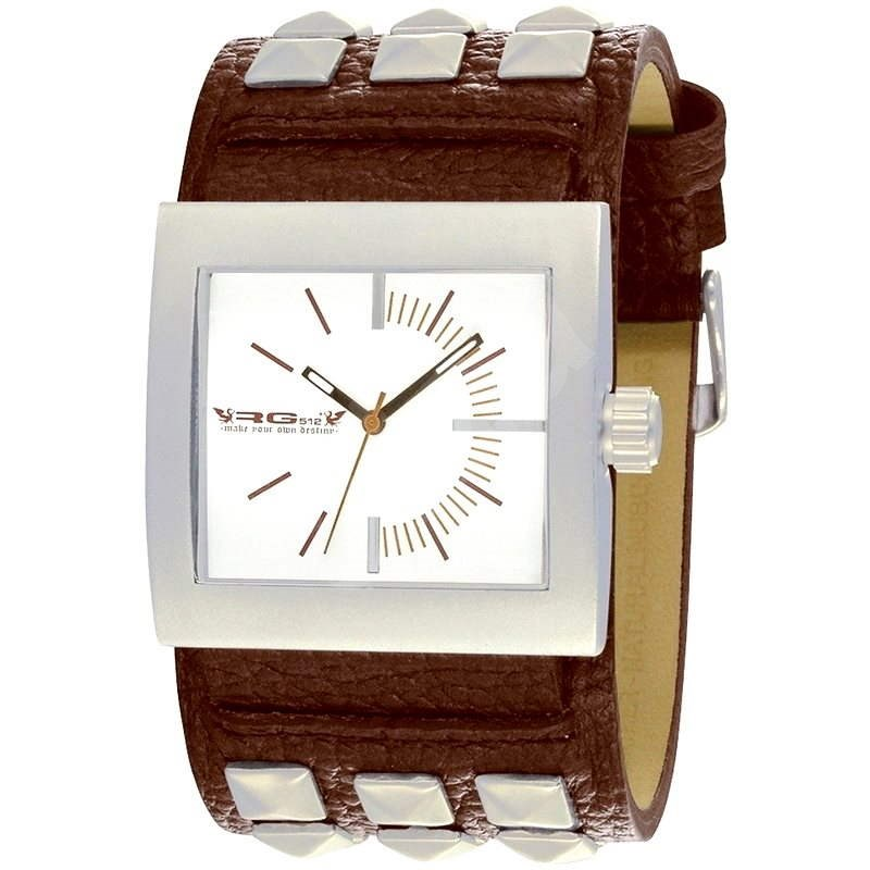 RG512 G50531-605 - Unisex hodinky