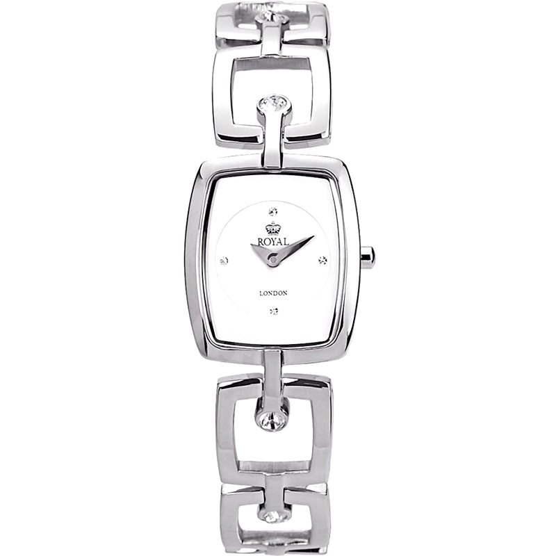 Royal London 20099-02 - Dámské hodinky