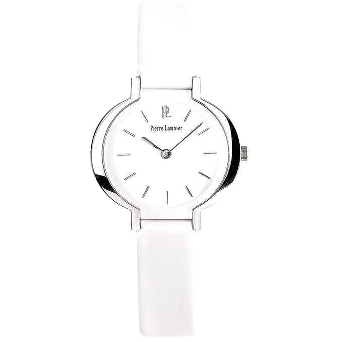 Pierre Lannier 138D600 - Dámské hodinky
