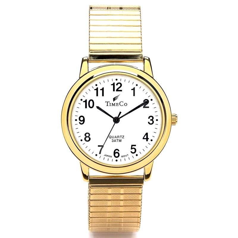 Timeco 3083-1A - Pánské hodinky