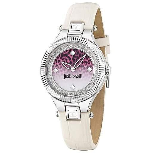 Just Cavalli R7251215503 - Dámské hodinky