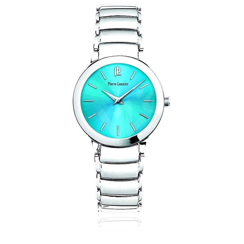 Pierre Lannier 018M661     - Dámské hodinky