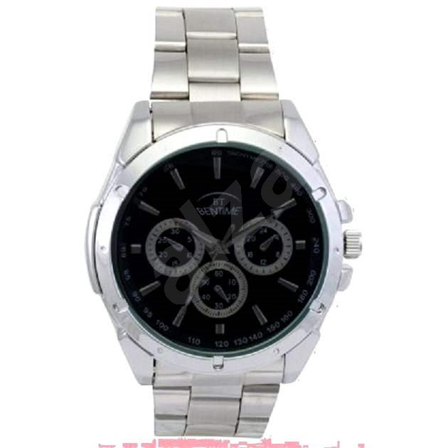 BENTIME 005-003AC - Pánské hodinky