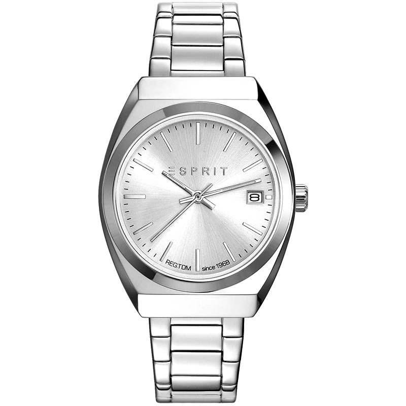 Esprit ES108522001 - Dámské hodinky